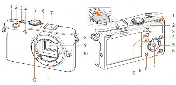 http://www.engadget.com/2010/09/06/alleged-samsung-nx100-pics-and-specs-surface/