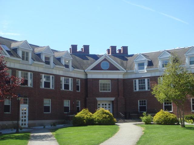 Wilke / AP Physics C Independent Study - Parkway Schools