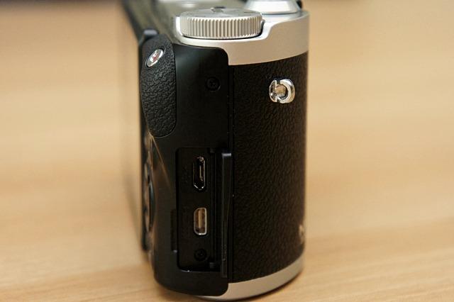 NX300, NX300 개봉기, NX300 Unboxing, 삼성, 삼성 스마트 카메라, 스마트 카메라