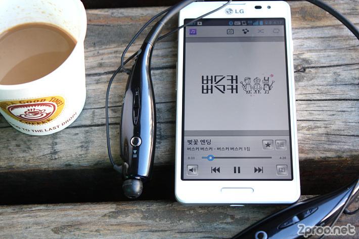 옵티머스 LTE3, 옵티머스 LTE 3, 옵티머스 LTE3 리뷰, 옵티머스 LTE3 후기, 옵티머스 LTE3 카메라, 옵티머스 LTE3 사진, 대전 산책로, 도솔산, 내원사, 갑천, 대전 갑천, 갑천 생태공원, 봄, 봄 사진, 갑천 상류, 갑천 산책로, LG 옵티머스 LTE3, LG HBS-730, 버스커 버스커, 벚꽃 엔딩, 2AM, 어느 봄날, 도롱뇽, 도롱뇽 알