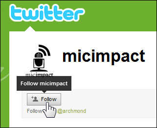 micimpact_event_archmond_01