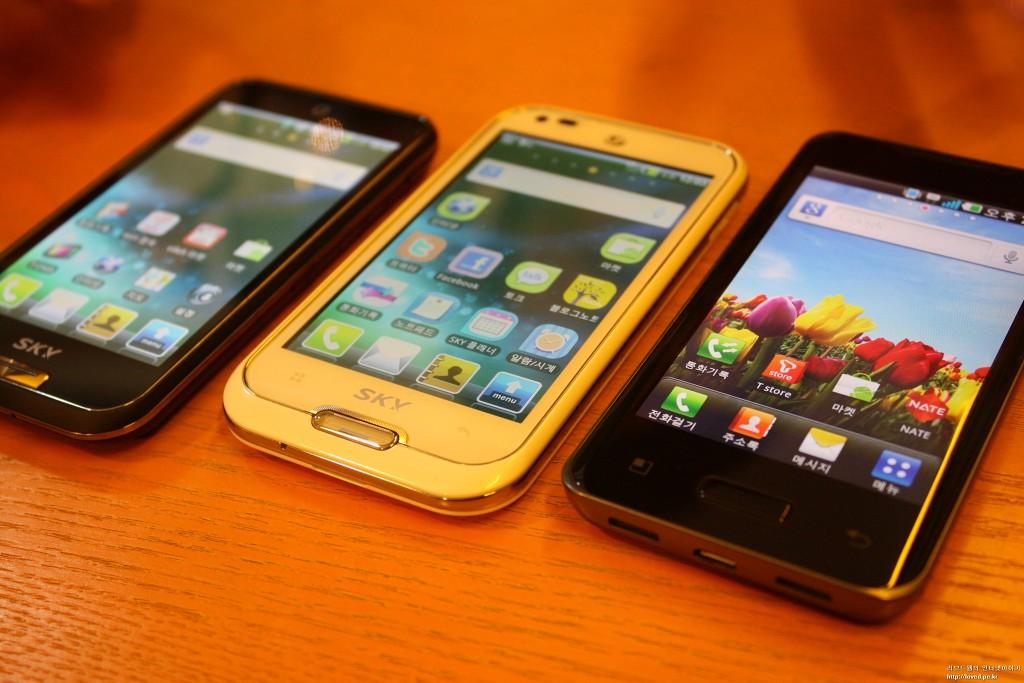옵티머스 2x,옵티머스 2x 후기,옵티머스 2x 스펙,출시일,스마트폰,옵티머스 2x 가격,옵티머스 2x 요금제,2세대 스마트폰, 4인치 스마트폰