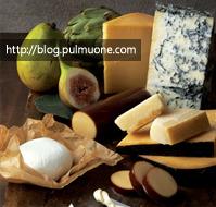 복잡한 치즈의 세계를 한번에 정리해드립니다~!! [부제: 치즈의 종류와 좋은 치즈 고르는 법]
