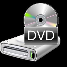 윈도우 7에서 디스크 이미지 파일을 굽는 방법