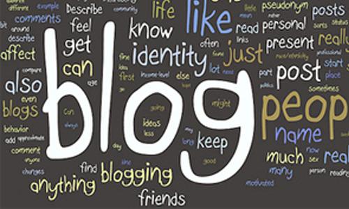 높은방문자수 디자인블로그 방문자수높은블로그 블로그디자인 블로그전문 블로그전문회사 블로그제작 티스토리블로그 티스토리제작전문블그