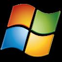 Windows 7 Logo (c) Microsoft