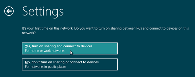 Windows8_Consumer_Preview_062