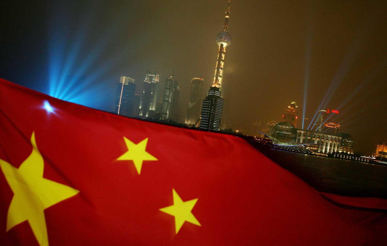 중국에서 인터넷 서비스를 고려한다면 염두해야 할 4가지 - 'Startup's Story Platform'
