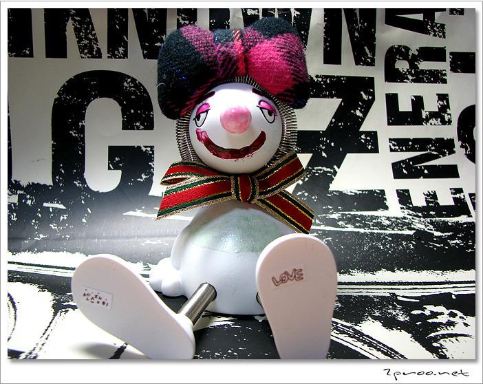 2proo, 2proo life story, Cherry Picker, It, mypickup, photo, Photograph, Picker, Picture, 그림그리기, 꾸미기놀이, 명함꼿이, 사진, 색칠공부, 신의 경지, 아트, 예술, 팬시용품, 피커, 피커 꾸미기, 현대미술