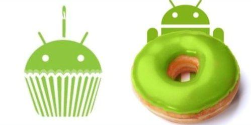 이미지 출처: 구글 이미지 검색, mobile info & leakdroid