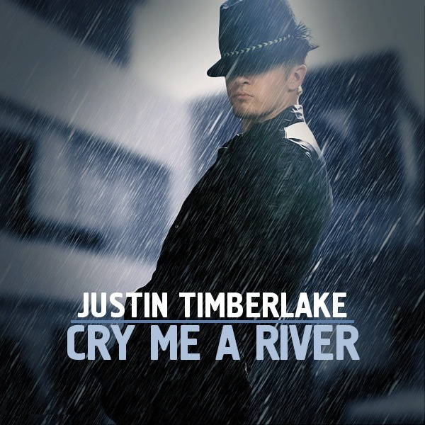 cry me a river Song edit cry me a river (arthur hamilton song), written by arthur hamilton in 1953 made famous by the 1955 version by julie london cry me a river, a 1994 song by pride and glory from the album pride and glory.
