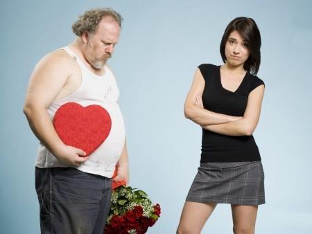 Overzicht van sexdating in Vlaanderen  Start18be