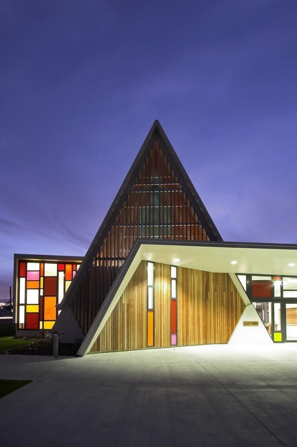 부자와 교육 :: 건축디자인,홈건축,건축,건축물,건축인테리어,교회건축물,건축인테리어디자인