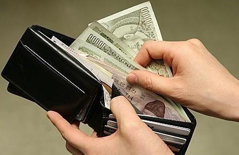 데이트 비용 안 내는 여자, 데이트 비용 부담 비용, 데이트 비용, 데이트 비용 때문에 헤어진, 돈 안내는 여자,
