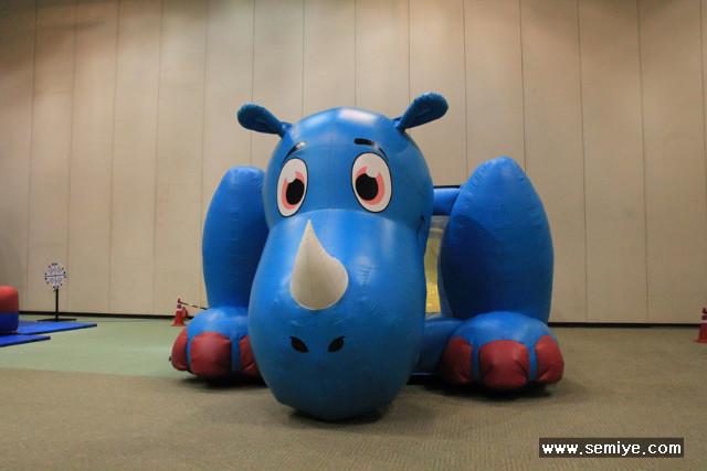 벡스코-키즈랜드-키즈-아이들-놀이터-육아-학부모-행사-이벤트-슈퍼 키즈랜드
