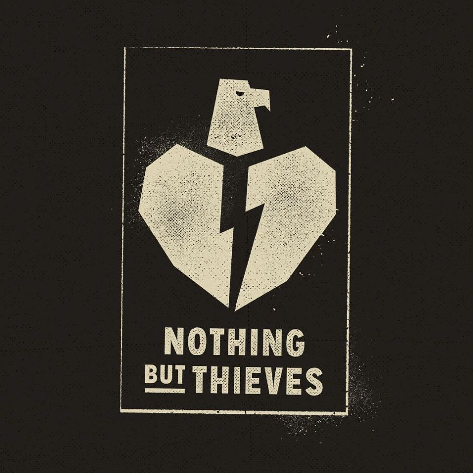 Music channel 66 6mhz nothing but thieves graveyard whistling