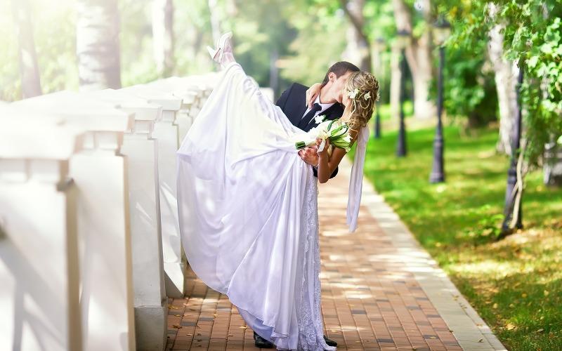 기맛, 이야기가게 :: 사랑 바탕화면, 예쁜 컴퓨터 ...: djphila.tistory.com/26