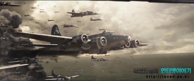 B-24 폭격기