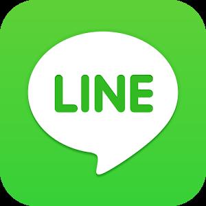 일본과 세계 메신저 앱 순위