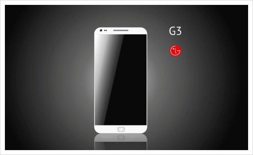 g3 디자인