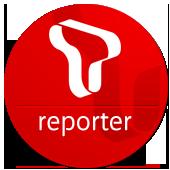 SKT T Reporter (SKT T리포터)