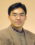 김종호 박사