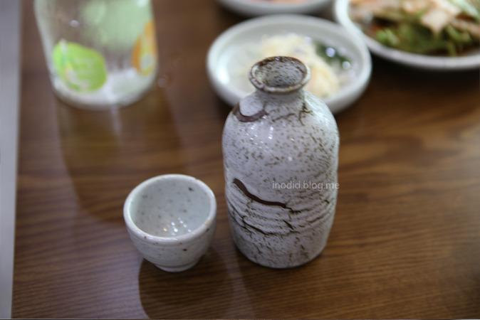 광주삼계탕-맛집