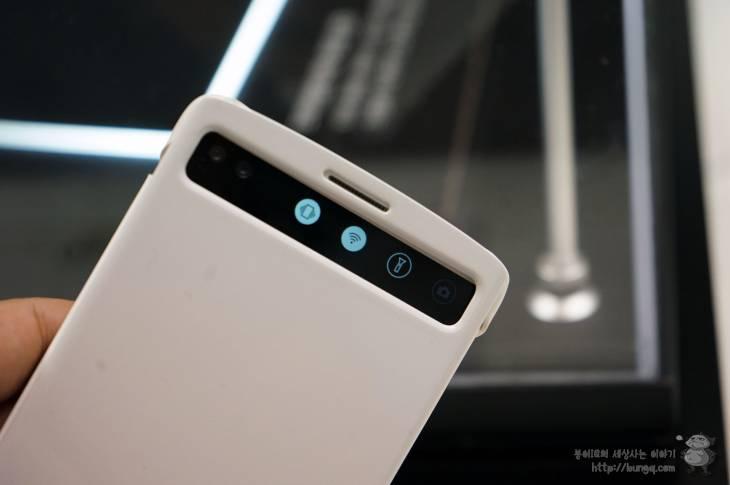 lg v10, lg, v10, 카메라, 기능, ui, ux, 듀얼스크린, 세컨드스크린