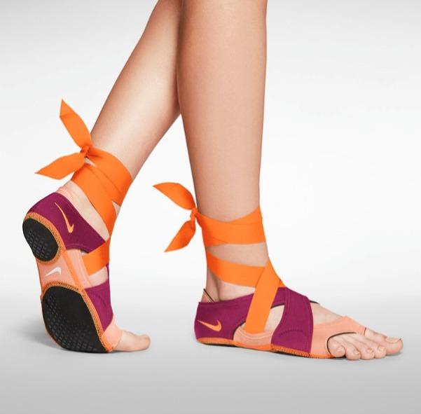 Studio Wrap Shoes Uk