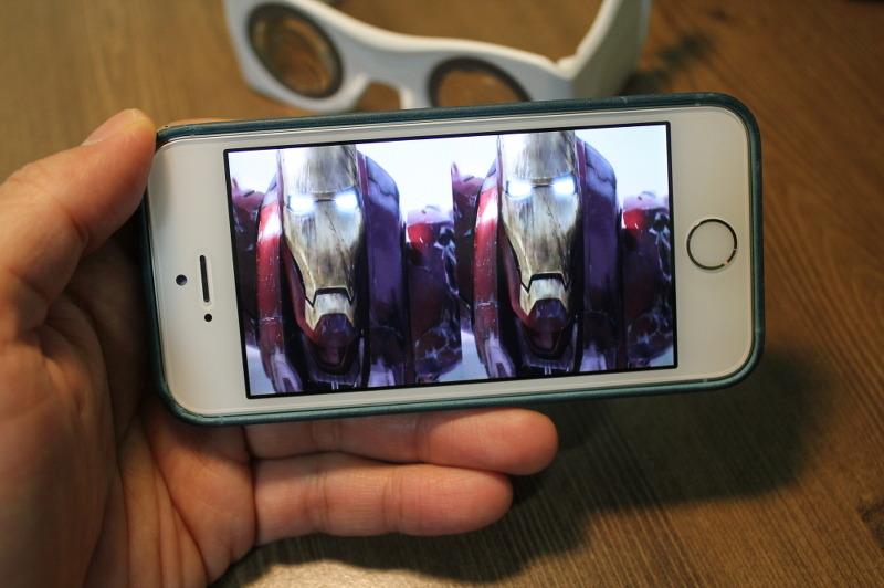 3DHolic, 3D Holic, 3D 홀릭, 스마트폰3D안경, 3D안경, 3D사진, 3D영화, 3D촬영, 스마트폰용3D안경, 아이폰 3D안경, 안드로이드 3D안경