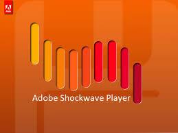 http get adobe com shockwave