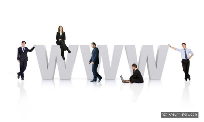 홈페이지 제작과 온라인마케팅 따로 생각하지 마세요!