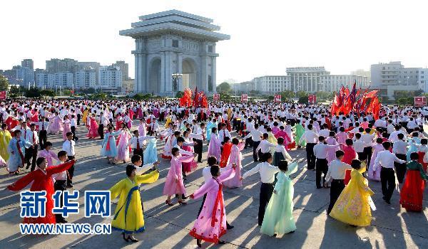 [칼럼]남북협력이 한국경제의 돌파구다
