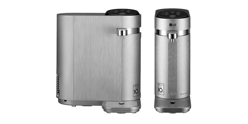 LG전자 정수기 퓨리케어, LG전자 정수기, 엘지 전자 정수기, LG 퓨리케어 정수기, 엘지 퓨리케어 정수기, 엘지 정수기, LG 정수기, 정수기 추천, 직수형 정수기, 직수형 냉온정수기 추천