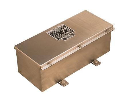 chalmit universal box