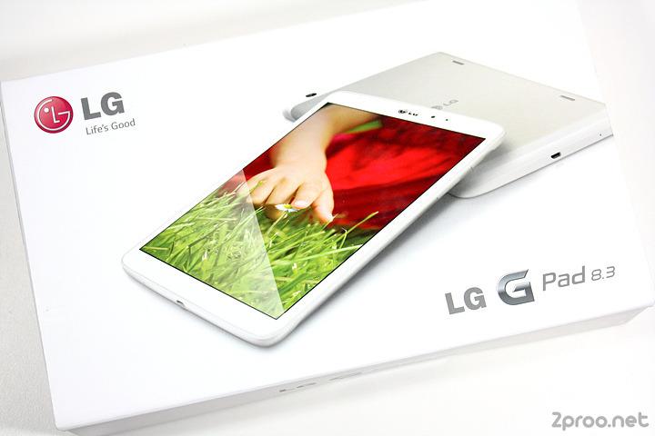 LG, LG G Pad 8.3, G Pad 8.3, G Pad, GPad 8.3, 지패드, 지패드 8.3, 엘지 지패드, 지패드 8.3 사양, LG전자 G Pad, lg 태블릿, lg g pad 8.3, 지패드8.3, LG 태블릿PC, G-Pad 8.3, g패드 8.3 개봉기, g pad 8.3, LG G Pad 8.3 Tablet, g pad 전화, g pad 8.3 가격, LGV500, lg g패드, 지패드 구글에디션, g pad 구글 에디션, 옵티머스 g pad, g pad 후기, 안드로이드 태블릿, 태블릿, 태블릿PC, 지패드 킷캣, G Pad 킷캣, 지패드 8.3 개봉기, 지패드 8.3 후기, 지패드 8.3 리뷰