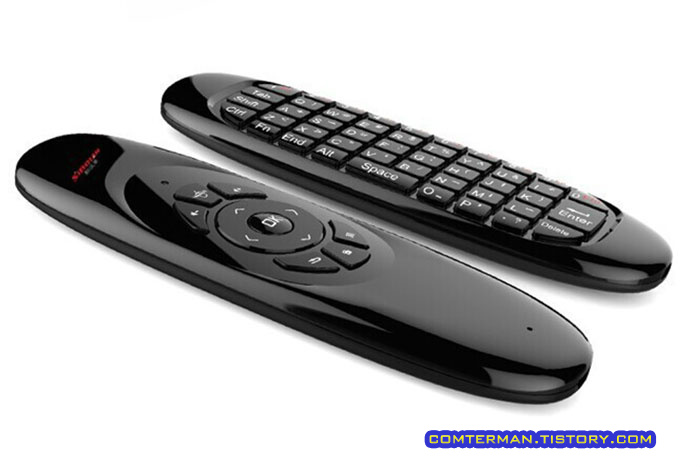 M8S 안드로이드 TV 박스 Android TV BOX