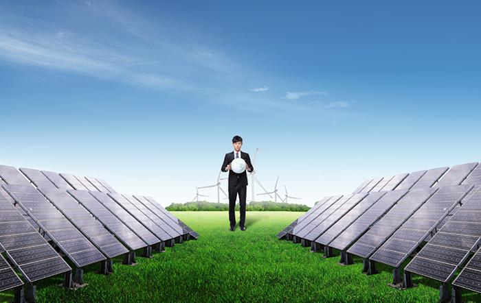 한화, 한화데이즈, 한화그룹, 한화그룹 블로그, 한화데이즈 블로그, 태양광 칼럼, 태양광, 태양, 태양광 에너지, 태양 에너지, 에너지, 천연 에너지, 친환경 에너지, 영화, 영화 분노의 질주, 분노의 질주, 태양광 자동차, 태양광 자동차 레이스, 자동차 레이스, 질주 본능, 국가 자격증, 면허증, 운전 면허증, 운전 면허증 취득, 수능, 수험생, 수험생 운전 면허증, 운전, 자동차, 드라이브, 장농면허, 자동차 추격신, 추격신, 영화 자동차 추격신, 이색 레이스, 호주 국제 태양광 자동차대회, 자동차대회, 호주, 국제 대회, 에너지 효율성, 무인 태양광 자동차, 무인태양광, 무인태양광자동차대회 화성, 교통안정공단, 자동차안전연구원, 자동차안전연구원 주행장, 국민대학교, 국민대학교 태양광 자동차 동아리, 자동차 동아리, 한화그룹 해피선샤인, 해피선샤인, 해피선샤인 캠페인, 한화케미칼, 한화케미칼 태양광