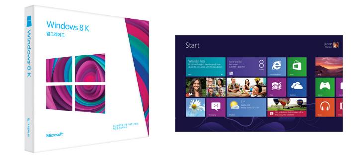 Windows 8 Using Bible, 윈도우8.1, 윈도우8 책, 윈도우8.1 책, 특별부록, 이벤트, 상품, it, 책, Windows 8, win8, 운영체제, IT,