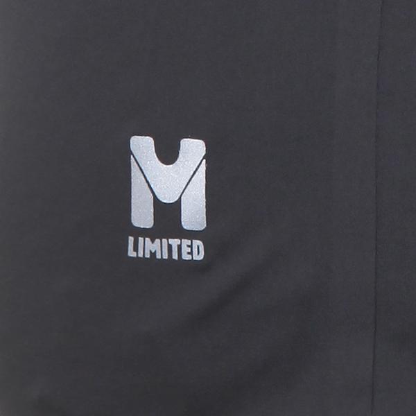 기능성티셔츠, 울트라소닉, 여름티셔츠, 라운드티, 오션월드, 엠리밋, MLimited, 엠리밋 울트라소닉, 여름 티셔츠, 라운드 티셔츠, 스포츠웨어, 기능성 티셔츠