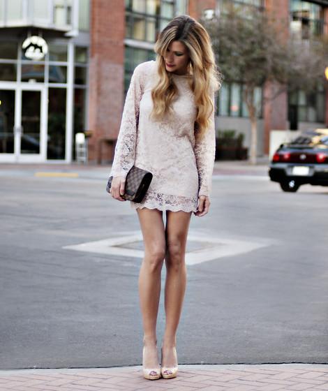 Celine Black Flat Shoes