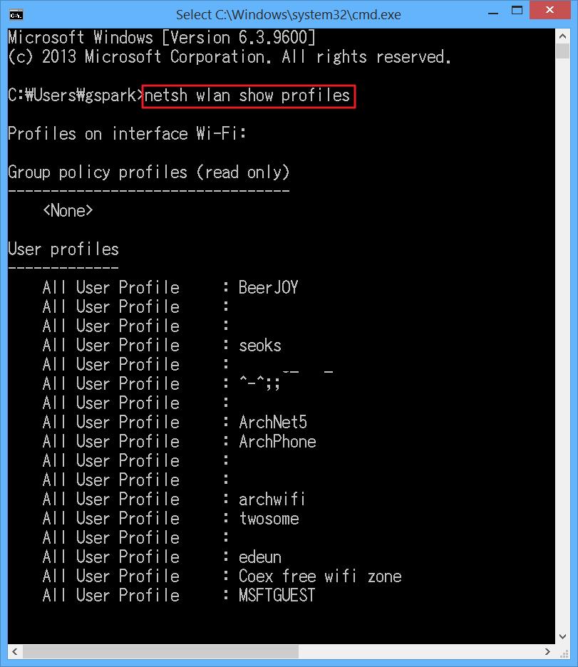 capture_20141127(1324)ThinkPad