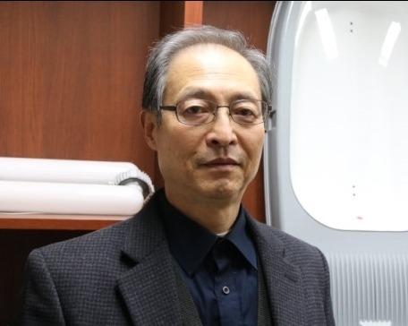 (주)애버드_ 노시열 대표 인터뷰