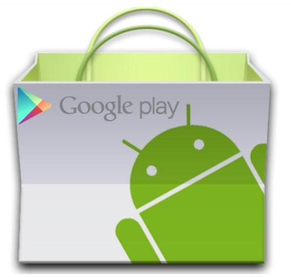 구글플레이스토어, 인앱구매, 인앱결제, 환불