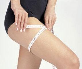 근육형 허벅지 다이어트에 좋은 허벅지 앞쪽에 도움이 되는 요가 동작