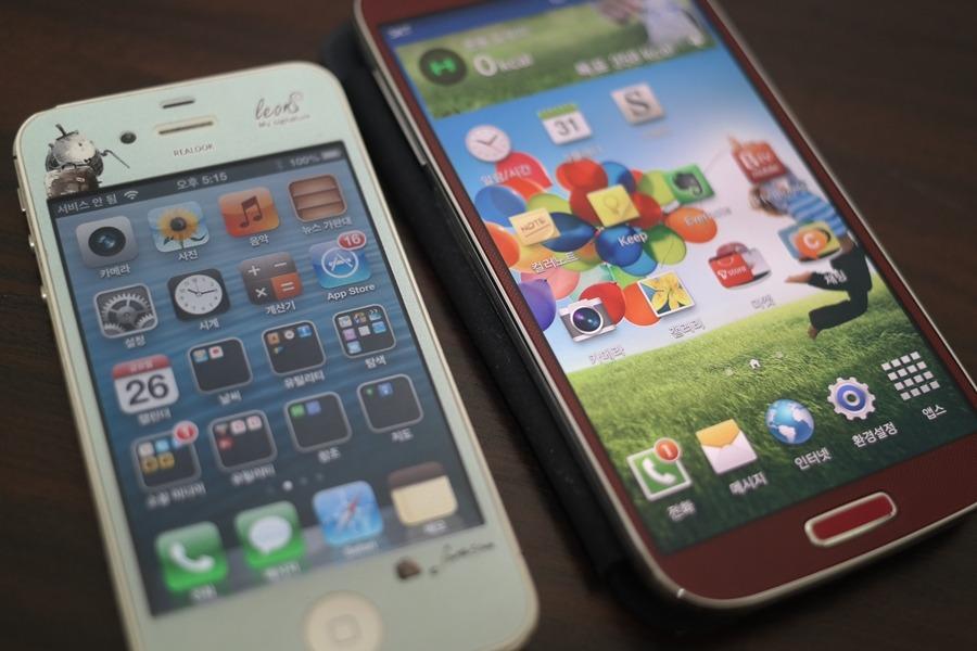 갤럭시S4, 갤럭시S4 미니, 갤럭시메가, 갤럭시NX, 아티브 원5 스타일, USB 커넥터, OTG케이블, 아이폰 사진전송, 아이폰 연락처 전송, 아이폰 일정 전송, 8월중 인기글, 스마트디바이스