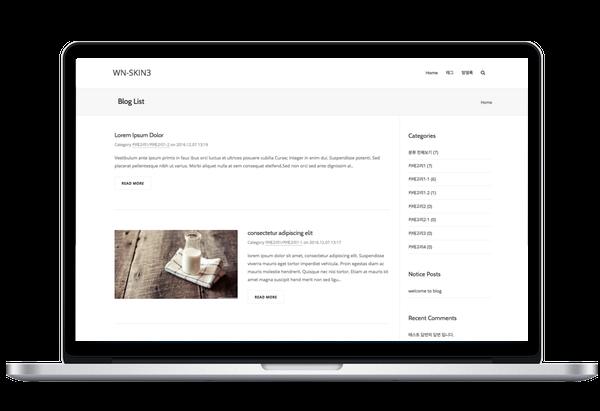 Primo - Creative Portfolio Html Template