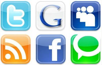 병원 소셜마케팅