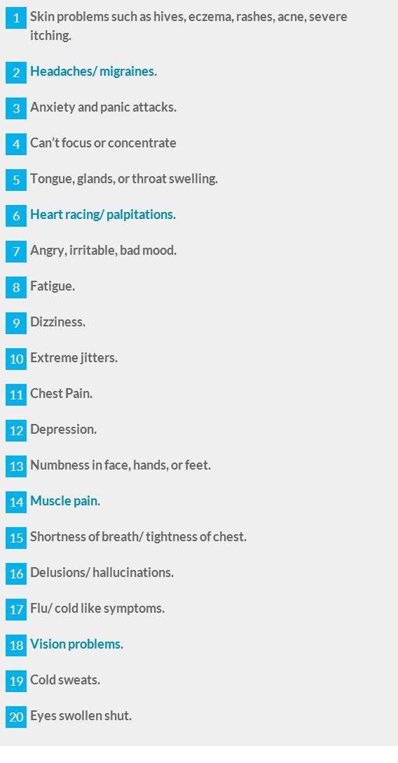 커피알러지, 커피민감반응, 카페인알러지, 카페인민감반응, 커피증후군, 커피거부반응, 카페인 민감증후군, 커피유전자. 커피소화효소