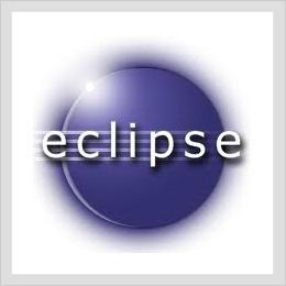 How to generate class diagram using eclipse. :: 돼지왕 왕돼지 놀이터